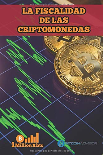 usd deposit bitcoin