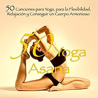 Yoga para Niños by Yoga 50 on Amazon Music - Amazon.com