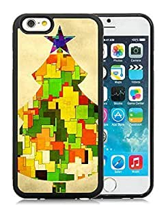 OOFIT Diy For Mousepad 9*7.5Inch Merry Xmas A Royal Christmas Tree