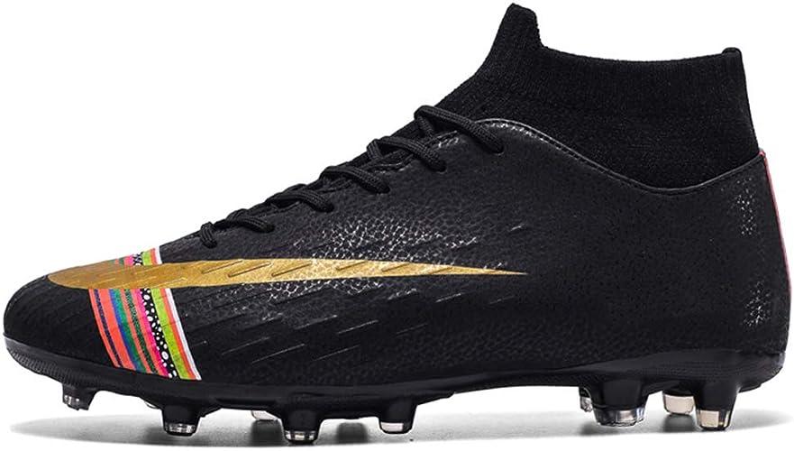 mizuno indoor soccer shoes usa europe high