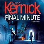 The Final Minute | Simon Kernick