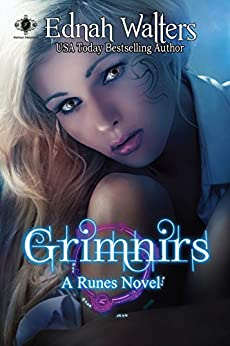 !!BETTER!! Grimnirs (Runes Series Book 3). consulte Royal inserted Katia years