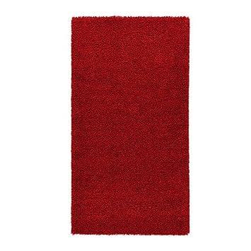 tapis poils longs ikea tapis rond poil long balum ikea with tapis poils longs ikea top free. Black Bedroom Furniture Sets. Home Design Ideas