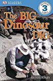 img - for [(The Big Dinosaur Dig )] [Author: Esther Ripley] [Sep-2009] book / textbook / text book