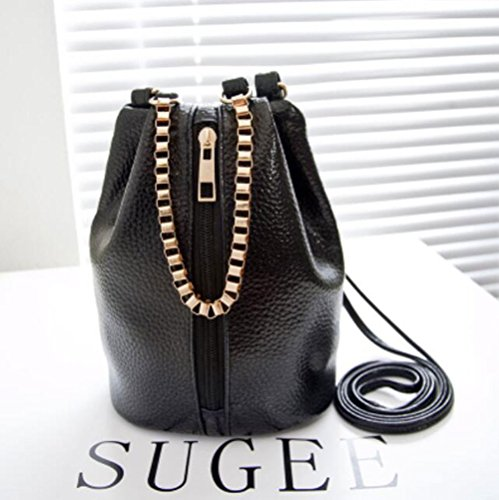 Style Style Of C 2018 Variety New Shoulder Colors Symmetric Fashion Cosmetic Handbag Bag Summer T4zqw4E