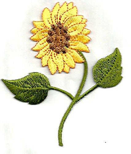 Detailed Leaf - 5