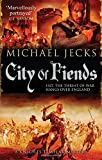 City of Fiends (Knights Templar)
