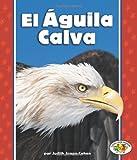 El Aguila Calva, Judith Jango-Cohen, 0822531356