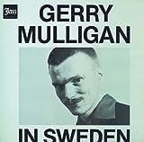 In Sweden [Vinyl]