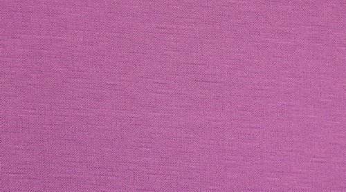3 Yards of Ponte De Roma Double Knit Fabric, Stretch Ponte Knit Solid Fabric - PURPLE - Stretch Knit Purple