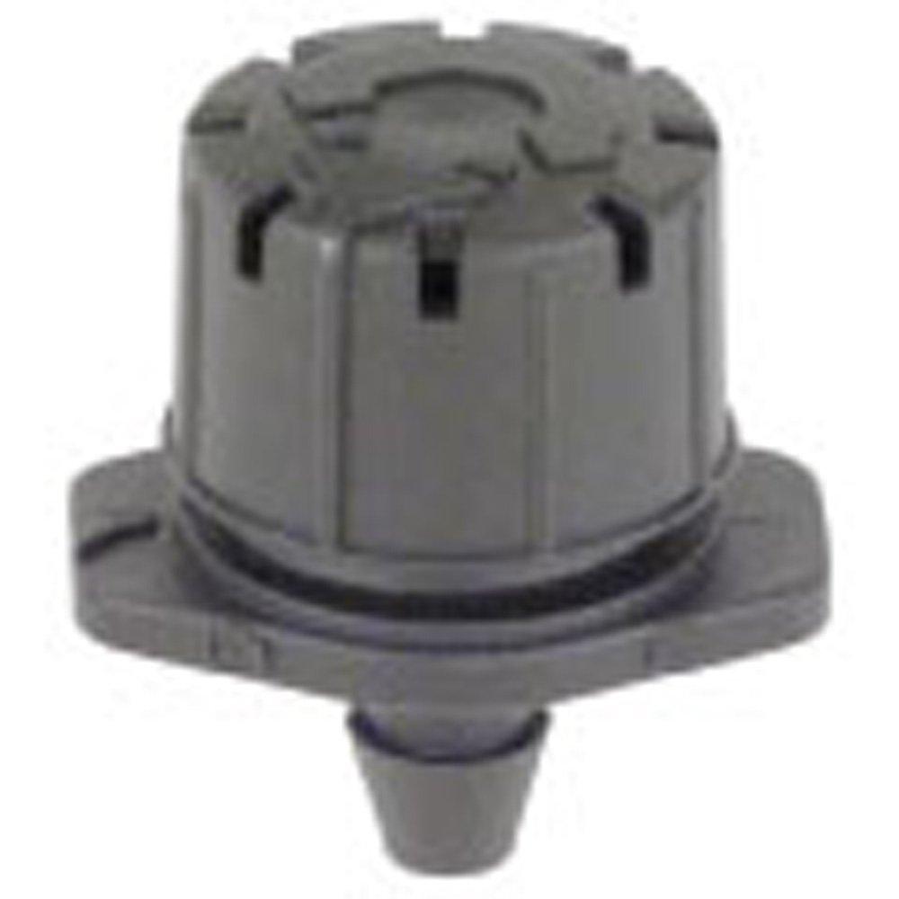 Toro 53681 Blue Stripe Drip Adjustable Emitter