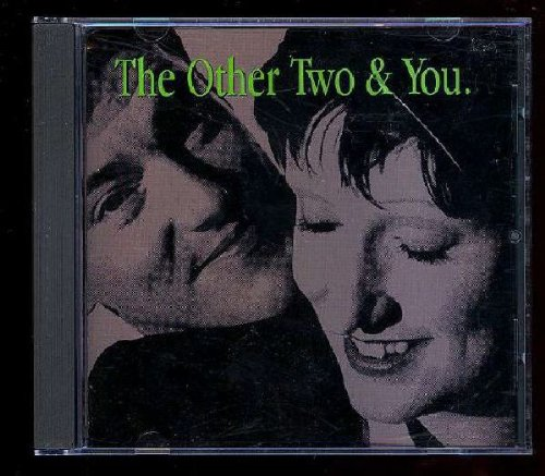 The Other Two & You by Qwest (Warner)