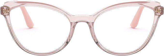 Vogue Monturas de gafas para Mujer