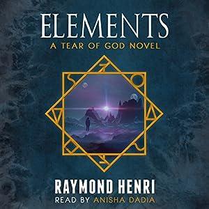 Elements Audiobook