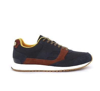 d3f13a00d6a Faguo - Baskets Femme Ivy 93 - Taille 44  Amazon.fr  Chaussures et Sacs