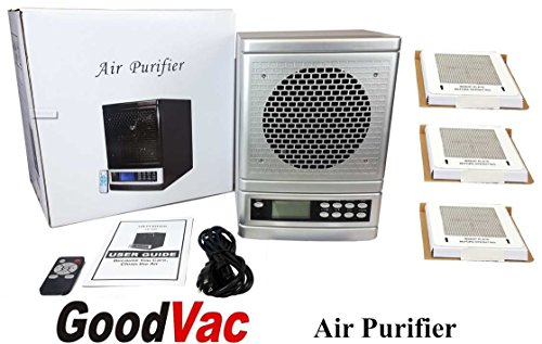 7 stage air purifier - 6