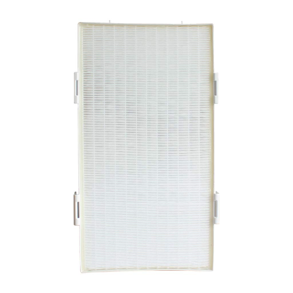 for Amway 101076CH Purifier Accessories HEPA Filter Filter Element PM2.5 Vacuum Cleaner Replacement Exhaust Part