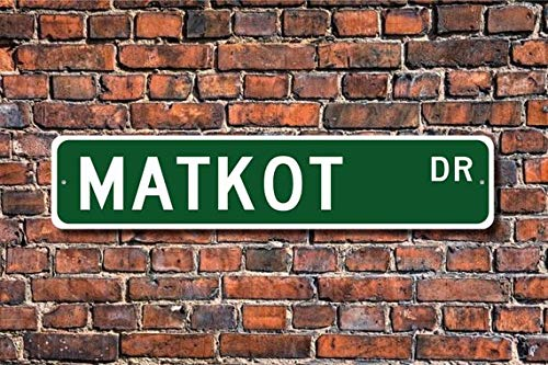 Fhdang Decor Matkot, señal de Matkot, Ventilador de Matkot ...