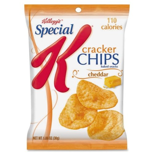 wholesale-case-of-10-keebler-kelloggs-special-k-cracker-chips-special-k-cracker-chips-106oz-6-bx-che