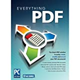 Everything PDF [Download]