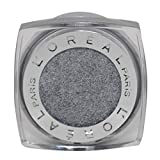 Loreal Limited Edition Infallible Eyeshadow - 507 Primped & Precious