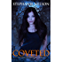 Coveted (The Gwen Sparks Series Book 3)