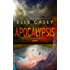Haven (Apocalypsis Book 4)