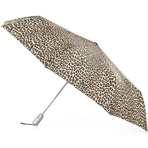8709 X Large SunGuard%C2%AE NeverWet%C2%AE Umbrella