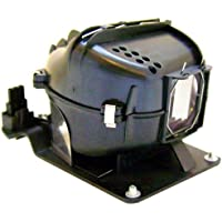 INFOCUS LP70 Projector Replacement Lamp with Housing