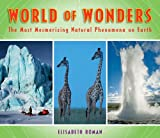 World of Wonders, , 0810989638