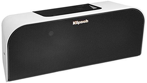Klipsch Music Center KMC 3 Portable
