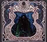 Nifelvind-Limited