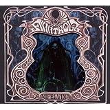 """Nifelvind-Ltd.(CD)von """"Finntroll"""""""