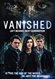 Dylan Sprayberry (Actor), Mason Dye (Actor) Rated:PG-13 (Parents Strongly Cautioned) Format: DVD(3)Release Date: November 15, 2016 Buy new: $12.9623 used & newfrom$7.24