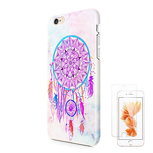 Dreamcatcher uCOLOR Dual layer Protective Protector