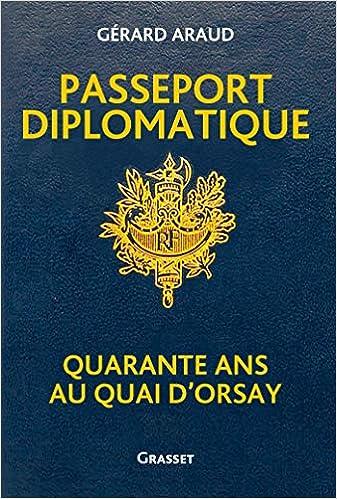 """Résultat de recherche d'images pour """"araud passeport"""""""