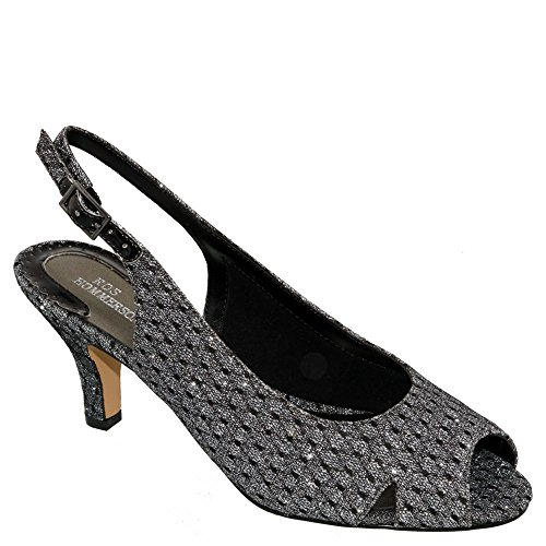 Ros Hommerson Lana Graphic Women's Pump 9 C/D US - C Ros