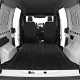 Weather Guard Van Floor Mat, RAM ProMaster 159' Wheel Base