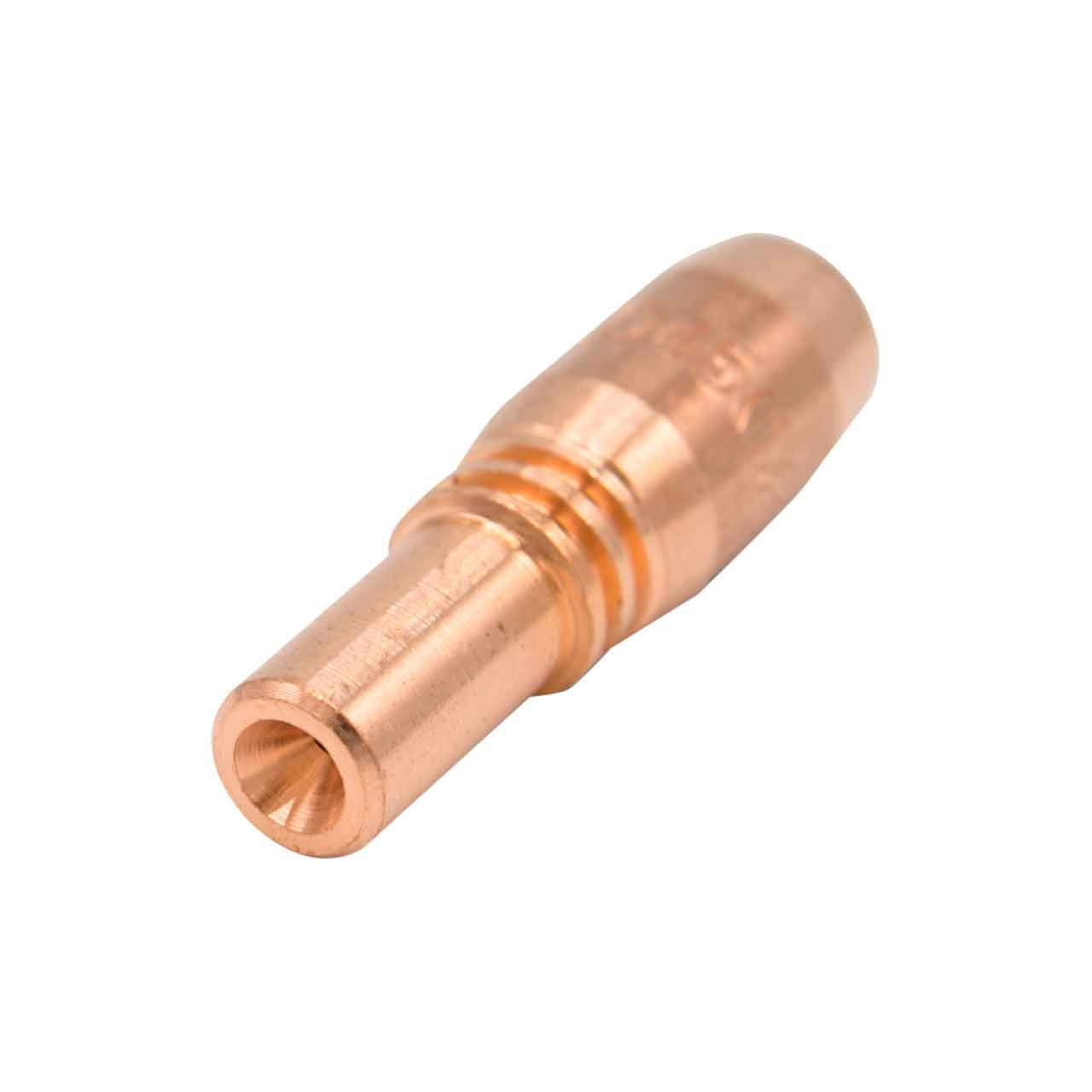 Wire Size Bernard AccuLoc-S Contact Tip Pack of 10 .030