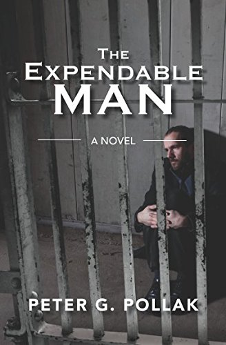 Download The Expendable Man PDF