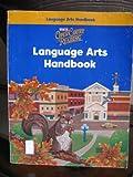 Language Arts Handbook, WrightGroup/McGraw-Hill Staff, 0075695391