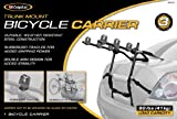 Cheap CargoLoc 32513 Trunk Mount 3 Bike Carrier