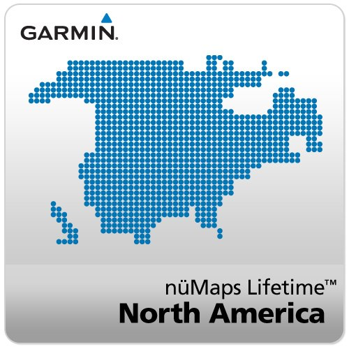 Garmin Lifetime Maps Discount Code on bitdefender discount code, otterbox discount code, braun discount code, lenovo discount code, giro discount code, astro gaming discount code, redbox discount code, galls discount code, lifeproof discount code, amazon discount code, under armour discount code, cabela's discount code, edens garden discount code, microsoft discount code, adidas discount code, nike discount code, zenni optical discount code, verizon discount code, creative discount code, groupon discount code,