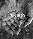 Unearth, Christy Vidrine and Autumn Rogers, 0980217113