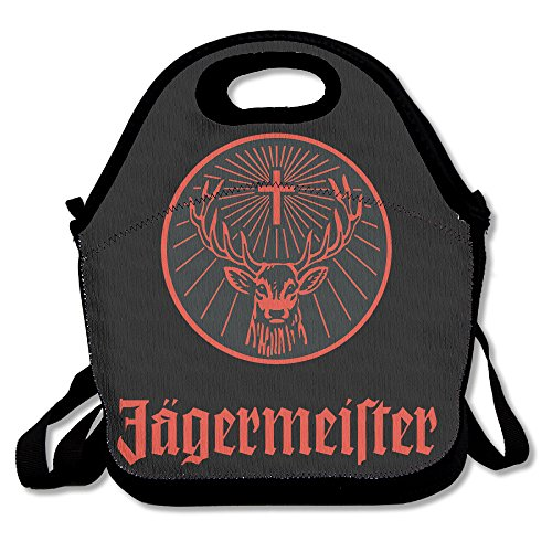 nadeshop-jagermeister-lunch-bag-tote