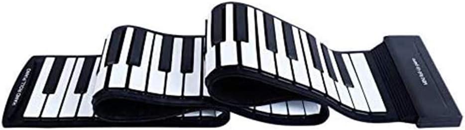 Piano De La Mano Laminados, 88 Teclas, Versión Profesional De ...