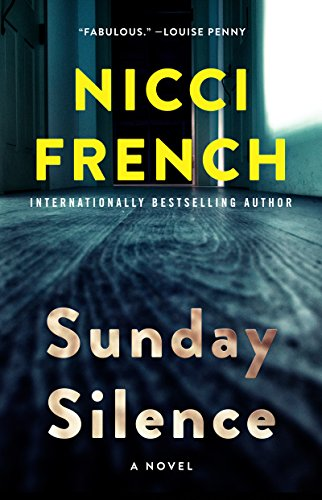 Nicci French Ebook