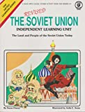The Revised Soviet Union, Susan Finney, 0866537384