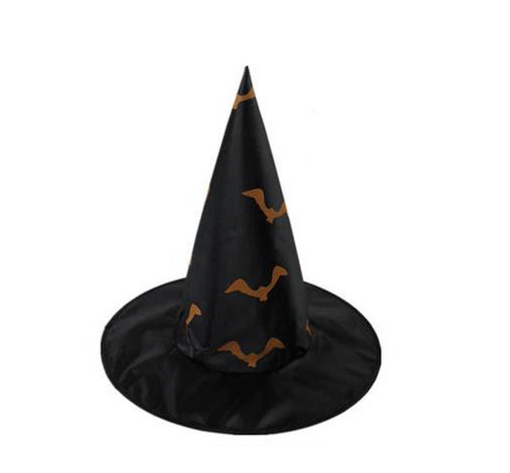 Party Perform Supplies/Halloween&Christmas Dance Party Hat/Wizard&Witches Hat