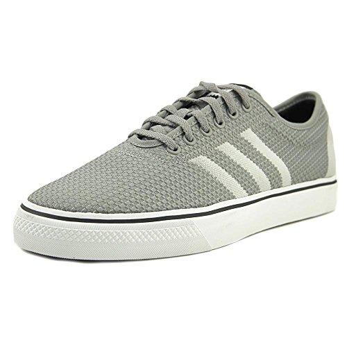 Chaussures Adidas argentées Casual unisexe R4x0T